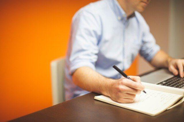 Efektowny i efektywny marketing – czy tak się w ogóle da?