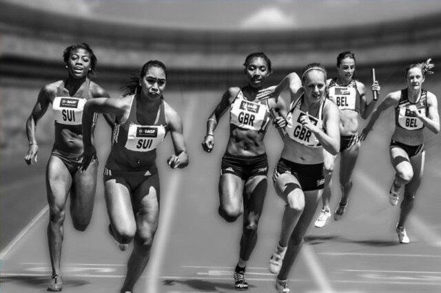 Jak zwalczać nieuczciwą konkurencję?