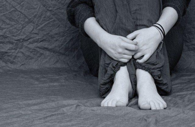 Czy zaburzenia lękowe są uleczalne?