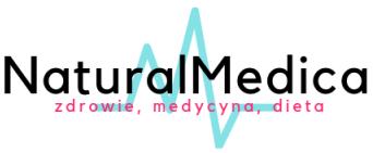 naturalmedica.pl